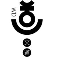 广州文道广告有限公司